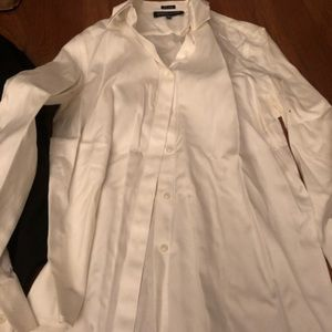 Jones New York Button-down in 3 colors